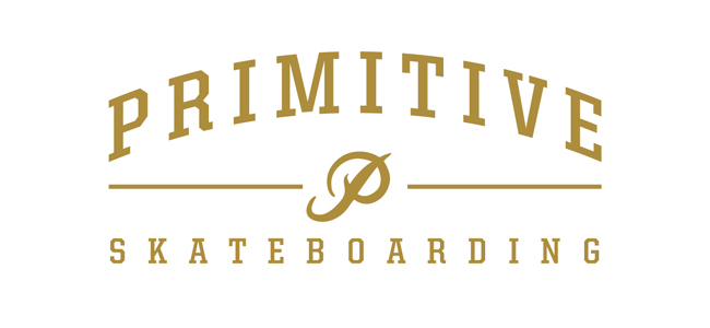 primitive logo
